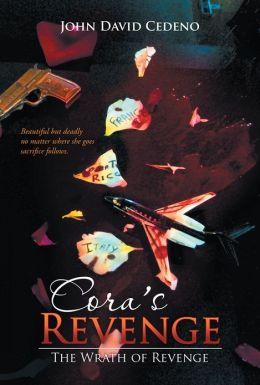 Cora's Revenge: The Wrath of Revenge