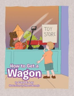 How to Get a Wagon