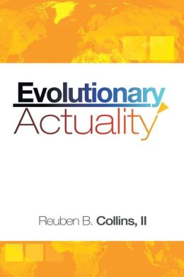 Evolutionary Actuality