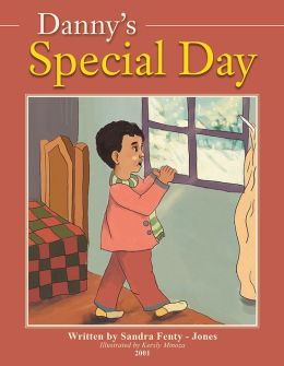 Danny's Special Day