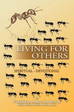 Living for Others: Spiritual - Devotional