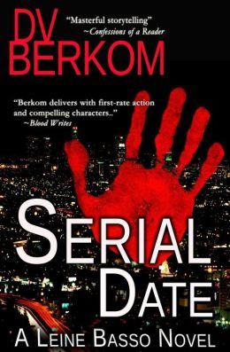 Serial Date