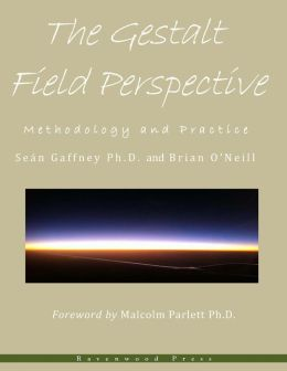 The Gestalt Field Perspective: Methodology and Practice