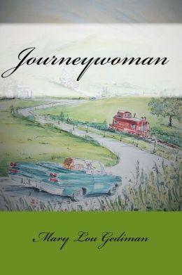 Journeywoman