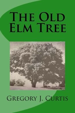 The Old Elm Tree