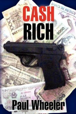 Cash Rich