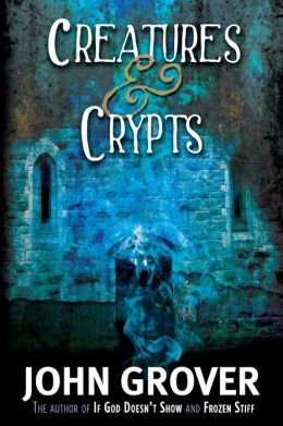 Creatures and Crypts