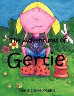 The Adventures of Gertie