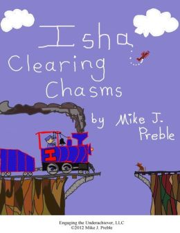 Isha Clearing Chasms