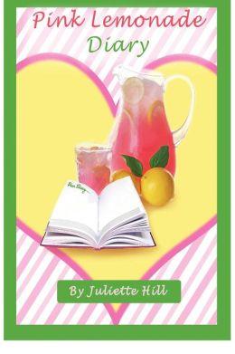Pink Lemonade Diary