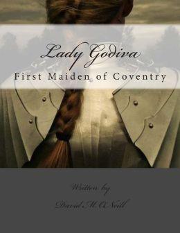 Lady Godiva: Lady Godiva of Coventry