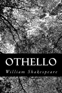 Othello (French-language Edition)