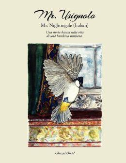 Mr. Nightingale (Italian Edition)