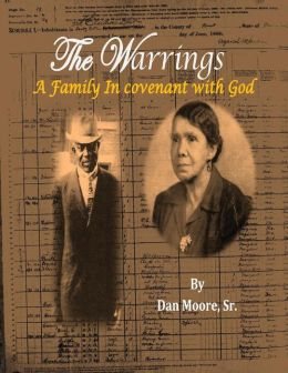 The Warrings: A Family in Covenant with God