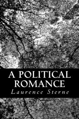 A Political Romance