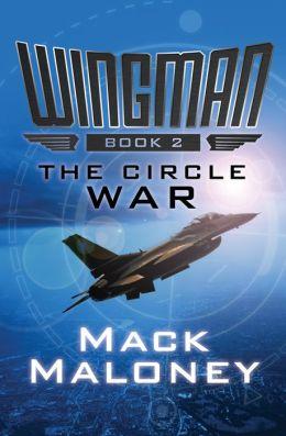 The Circle War