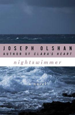Nightswimmer: A Novel