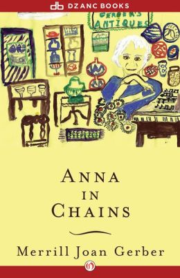 Anna in Chains