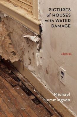 Pictures of Houses with Water Damage: Stories
