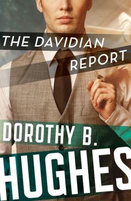 The Davidian Report