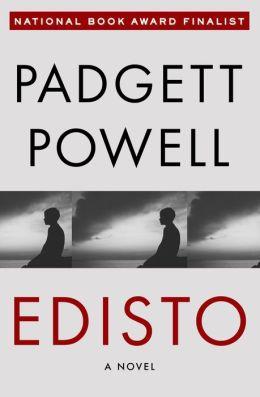 Edisto: A Novel