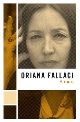 A Man: A Novel