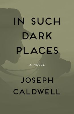 In Such Dark Places: A Novel