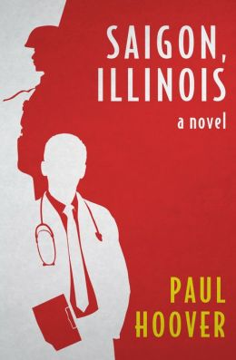 Saigon, Illinois: A Novel