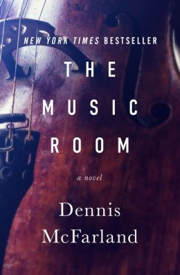 music chat room book