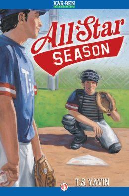 All-Star Season