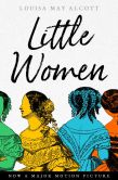 Book Cover Image. Title: Little Women, Author: Louisa May Alcott