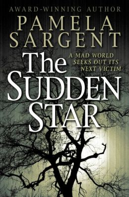 The Sudden Star