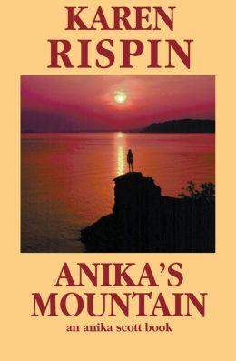 Anika's Mountain