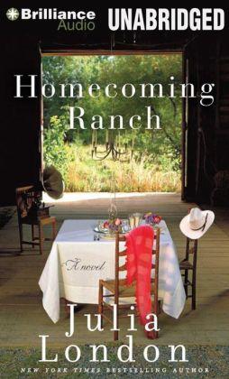 Homecoming Ranch