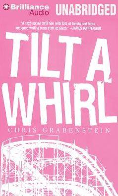 Tilt-a-Whirl (John Ceepak Series #1)