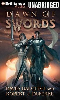 Dawn of Swords