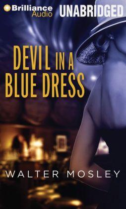 Devil in a Blue Dress (Easy Rawlins Series #1)