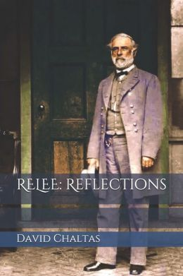 Relee: Reflections