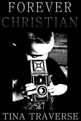 Forever, Christian