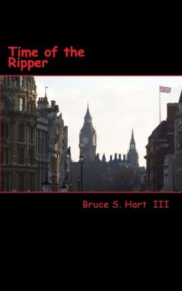 Time of the Ripper