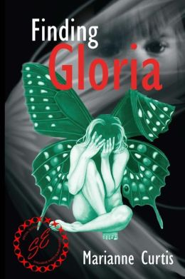Finding Gloria: Second Edition