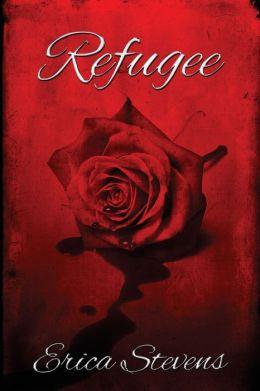 Refugee: Book Three the Captive Series