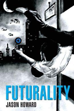 Futurality