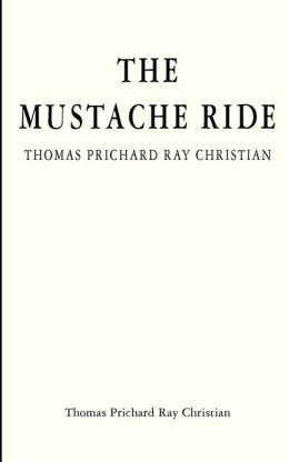 The Mustache Ride