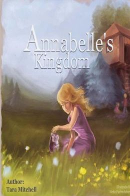 Annabelle's Kingdom