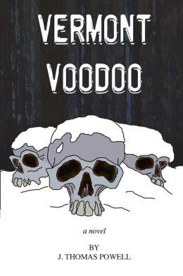 Vermont Voodoo