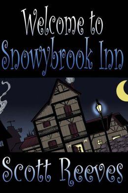 Welcome to Snowybrook Inn