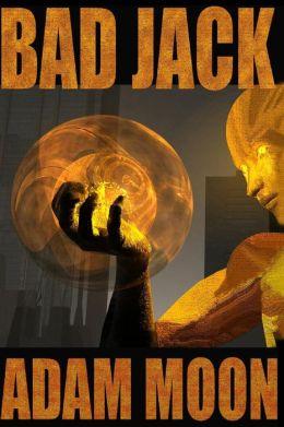 Bad Jack