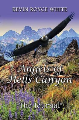 Angels of Hells Canyon