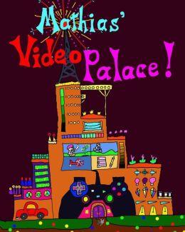 Mathias' Video Palace